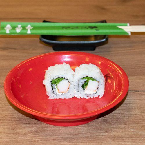 Galerie Running Sushi Restaurant Fürth Uramaki