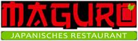 Running Sushi Restaurant Fürth Maguro Logo